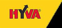 HYVA (ХИВА)