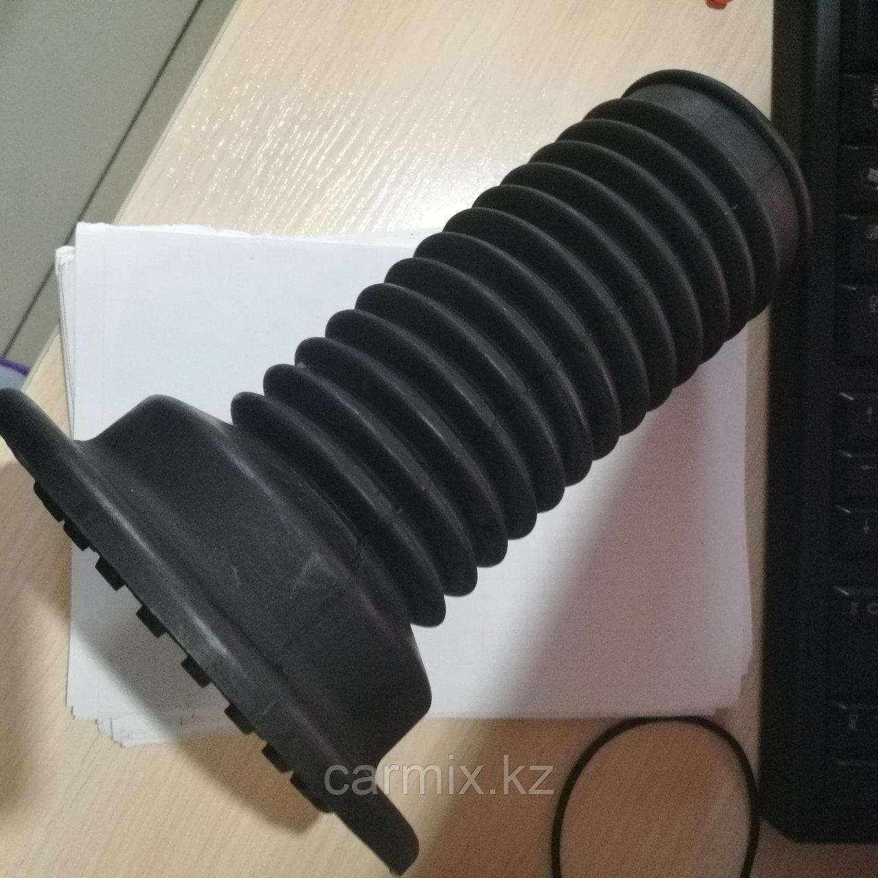 Пыльник амортизатора передний PREVIA ACR50, RAV4 ACA38