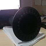 Пыльник амортизатора передний PREVIA ACR50, RAV4 ACA38, фото 2