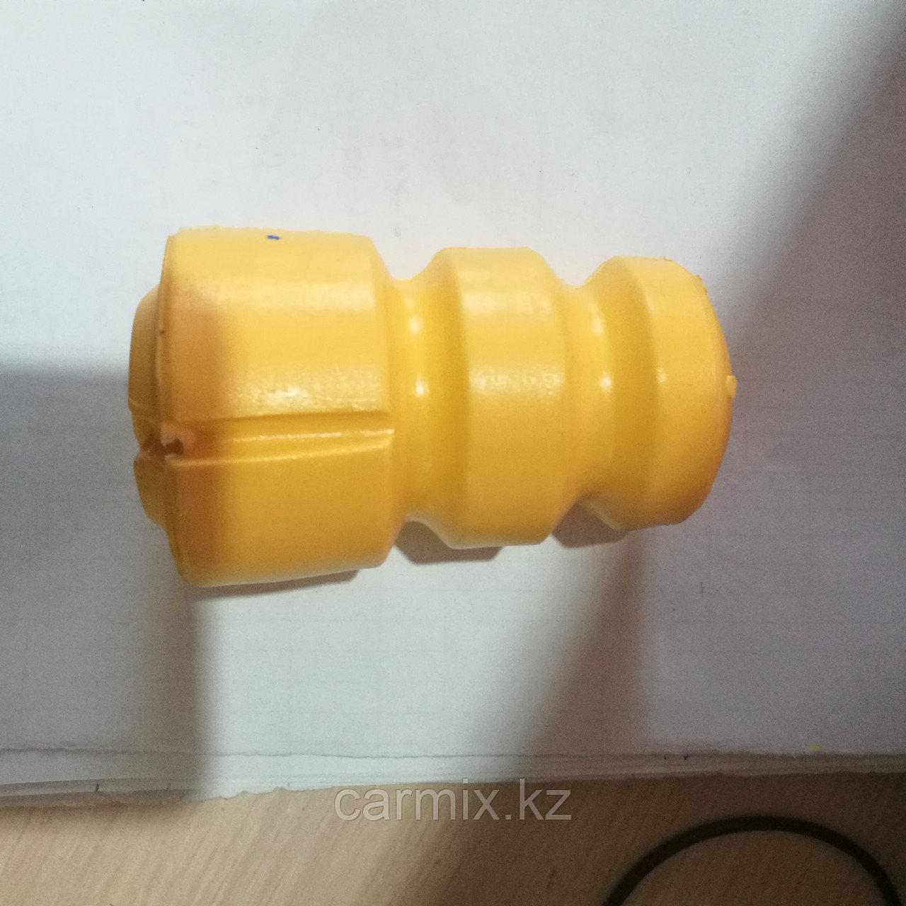 Отбойник амортизатора передний AVENSIS ZRT271, ZRT272