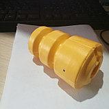Отбойник амортизатора передний AVENSIS ZRT271, ZRT272, фото 3