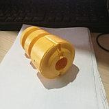 Отбойник амортизатора передний AVENSIS ZRT271, ZRT272, фото 4