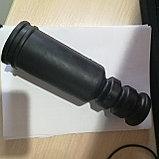 Отбойник амортизатора задний MITSUBISHI ASX GA1W, MITSUBISHI LANCER CS3A, CY4A, MITSUBISHI OUTLANDER CW6W, фото 2