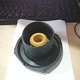 Отбойник амортизатора задний AVENSIS AZT250, ZZT251, фото 2