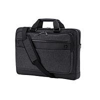 HP Executive 17.3 Top Load сумка для ноутбука (6KD08AA)