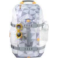 HP 15.6 White Odyssey сумка для ноутбука (5WK92AA)