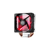 Cooler Master Hyper 212 LED охлаждение (RR-212L-16PR-R1)
