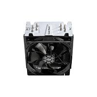 Cooler Master Hyper H412S охлаждение (RR-H412-13FK-R1)