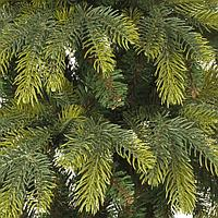 Искусственная елка Альтаир высота 120 см, фото 7