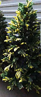 Искусственная елка Альтаир высота 180 см, фото 6