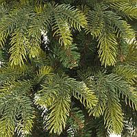 Искусственная елка Альтаир высота 180 см, фото 7