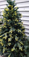 Искусственная елка Альтаир высота 210 см, фото 2