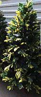 Искусственная елка Альтаир высота 210 см, фото 6