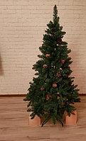 """Искусственная елка """"сибирская"""" 150 см, фото 8"""