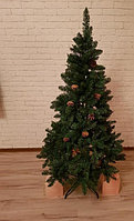 """Искусственная елка """"сибирская"""" 400 см, фото 8"""