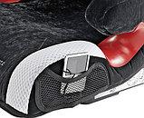 Recaro: Автокресло Monza Nova IS SeatFix 1144206, фото 5