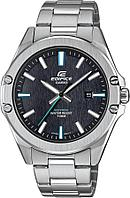 Наручные часы Casio Edifice