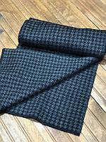 Мужской шарф, фото 1