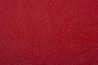 Кожаные панели 2D ЭЛЕГАНТ, Red, 1200х2700 мм Казахстан