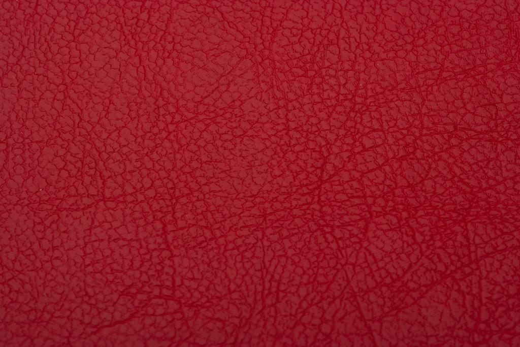 Кожаные панели 2D ЭЛЕГАНТ, Red, 1200х2700 мм Казахстан - фото 1