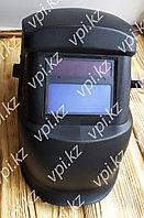 Маска сварочная с автоматическим светофильтром МС-1, Ресанта