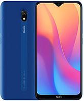 Смартфон Xiaomi Redmi 8A 32Gb Синий, фото 1