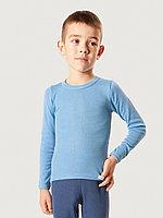 Термофутболка детская ACTIVE -25