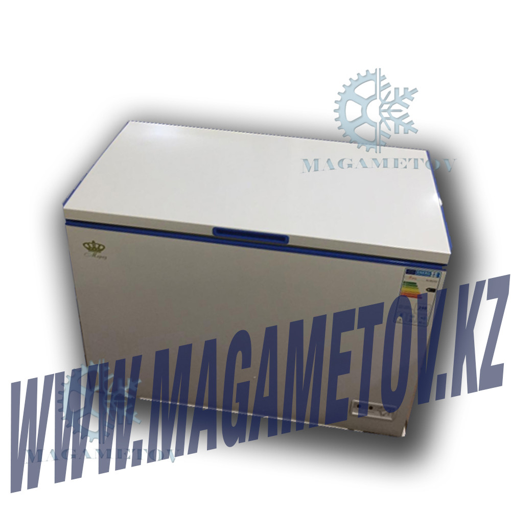 Морозильник-ларь Мороз 275л
