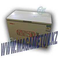 Морозильник-ларь XINGX 217л