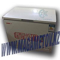 Морозильник-ларь XINGX 355л