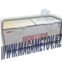 Морозильник-ларь XINGX 850л