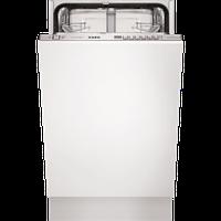 Посудомойка AEG F65402VI0P
