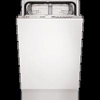 Посудомойка AEG F78400VI0P