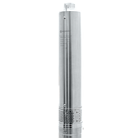 Скважинный насос диаметр 3,5'' ASP3E-70-90 NEW