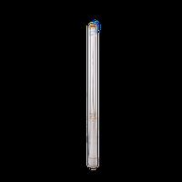 Скважинный насос диаметр 3'' ASP1.5С-85-75