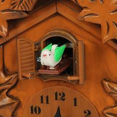 Настенные часы с кукушкой, фото 3