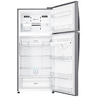 Холодильник LG GN-H702HMHZ, фото 6