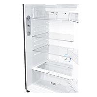 Холодильник LG GN-H702HMHZ, фото 5