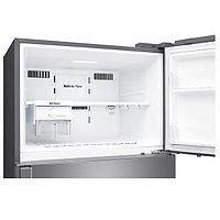 Холодильник LG GN-H702HMHZ, фото 7