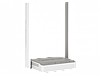 Keenetic Start интернет-центр с Wi-Fi N300 и управляемым коммутатором, фото 2