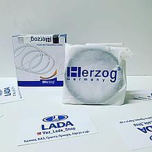 Кольца поршневые хром 82.5 mm. ВАЗ 2170, 2190, 1118, 1119. Herzog Germany.