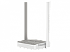Keenetic 4G интернет-центр с Wi-Fi N300 для подключения к сетям 3G/4G/LTE через USB-модем, фото 4