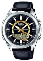 Наручные часы Casio AMW-810L-1A, фото 1