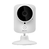 АйПи видеокамера Acme IP1101  720p, фото 1