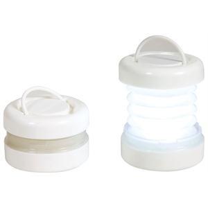 Светильник компактный Pop up led