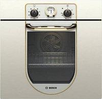 Духовка Bosch HBA 23BN21