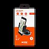 Автомобильный держатель для смартфона ACME PM2204 clamp dash