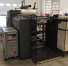 AUTOBOND 76, автоматический ламинатор В1, фото 4