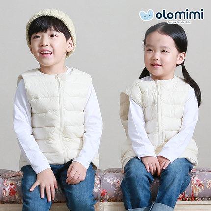 Детская одежда из Южной Кореи, фото 2