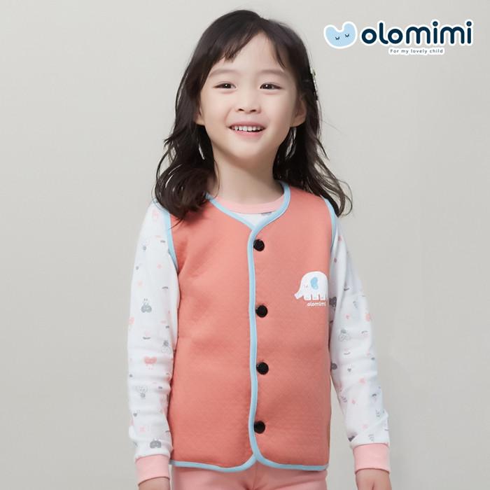 Детская одежда из Южной Кореи - фото 3